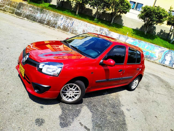 Renault Clio Style Sport