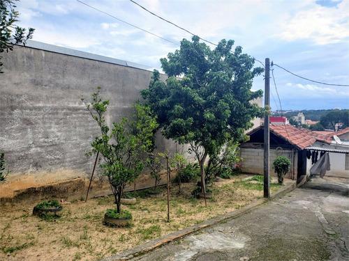 Imagem 1 de 16 de Terreno-são Paulo-campo Grande | Ref.: Reo461588 - Reo461588