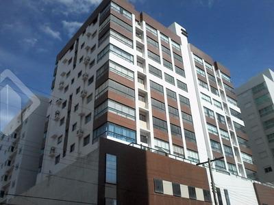 Apartamento - Centro - Ref: 109003 - V-109003