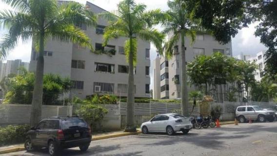 Apartamentos En Alquiler Mls #20-8288 Am