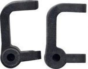 Peça Xtm Parts Caster Blocks Front X-cellerators 149131