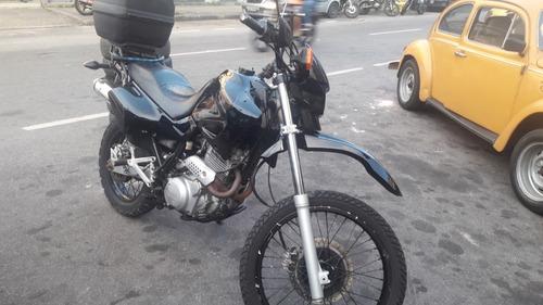Yamaha Xt600e 97