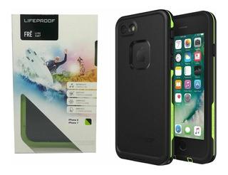 Capa Lifeproof iPhone 7 Á Prova Dágua - Normal 4.7