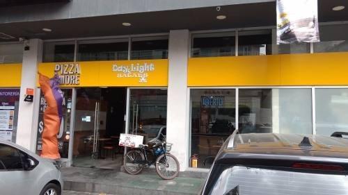 Local En Renta En Centro Comercial