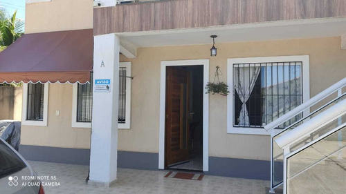 Imagem 1 de 14 de Gam84 Excelente Casa Em Itaipuaçú !!!