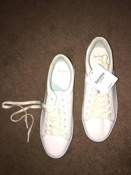 Zapatos Dama.