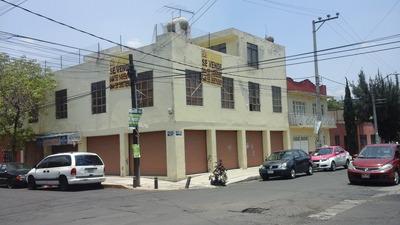 Excelente Edificio Para Inversionistas