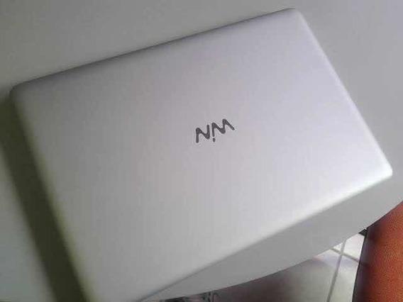 Notebook Cce F7 Cori I7