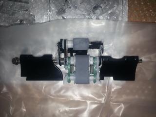 Lexmark 40x4540 - Adf Feed / Pick Roll