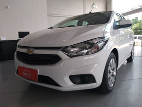 Chevrolet Onix Onix Hatch Lt 1.4 8v Flexpower 5p Mec.