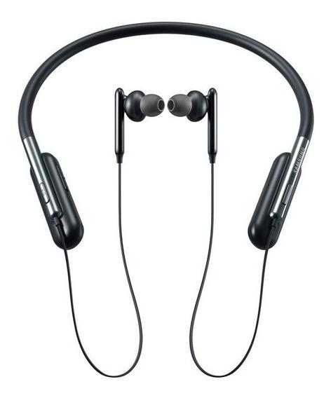 Audifonos Samsung Level U Flex Bluetooth Musica Originales