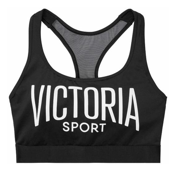 Top Victoria Secret