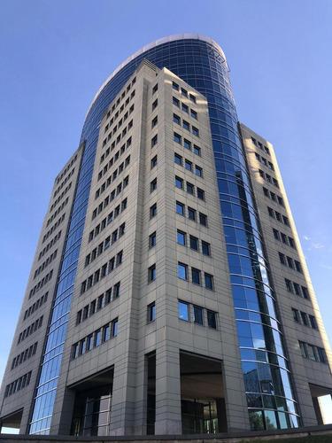 Oficina - Saavedra- Oficinas En Alquiler