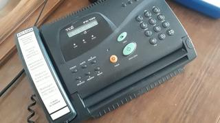 Tlefone Fa Fax Tce - Moedelo Fc199