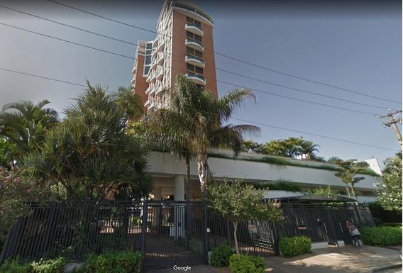 Duplex No Tatuapé À Venda Próx. Ao Hospital São Luiz Anália