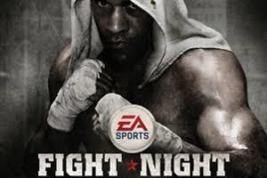 Fight Night Champion +10 Jogos Mídia Digital Ps3 Psn