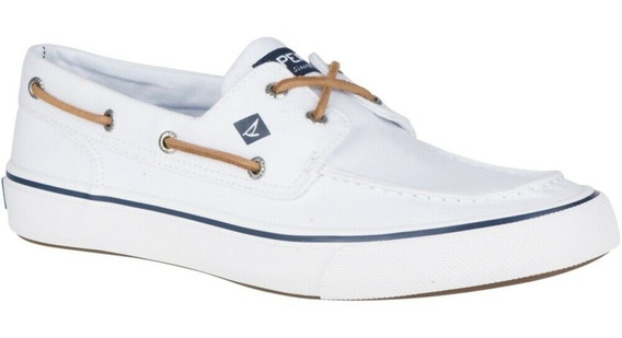 Sperry Top-sider Bb Wh