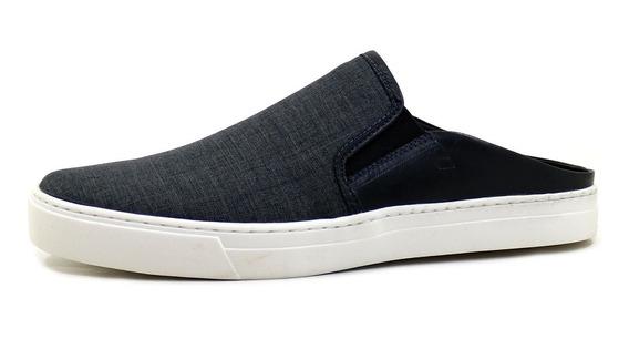 Sapato Mule Masculino Colection Pronta Entrega