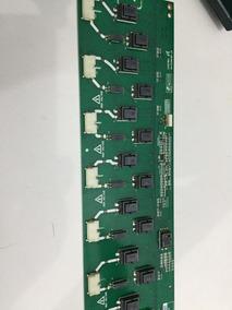Placa Inverter Samsung Ln40a330j1 4h.v2358.061 /g