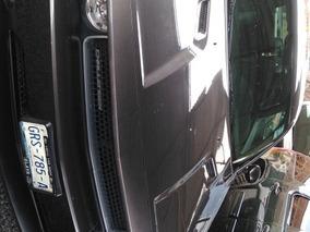 Dodge Challenger 3.6 Sxt X At 2013