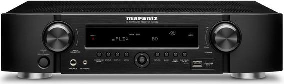Receiver/amplificador Marantz Nr-1602 Hdmi 7.1 Canales