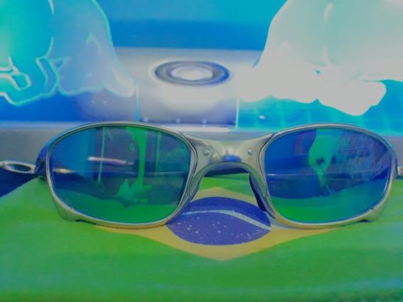 Óculos-oakley
