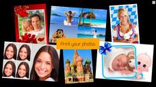 Venta De Kioscos De Fotos Dnp Y Asesoria