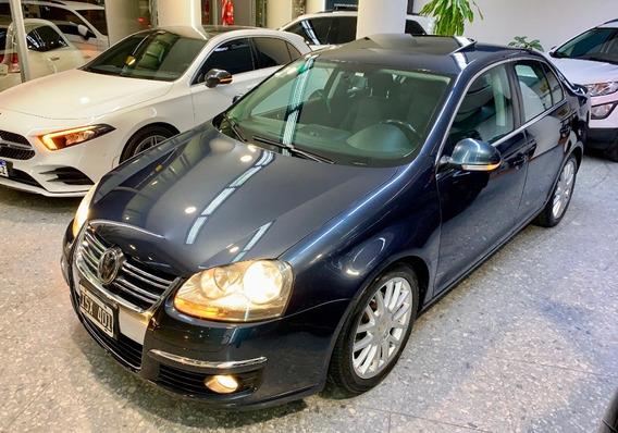 Volkswagen Vento 2.5 Advance Manual Autos Usados