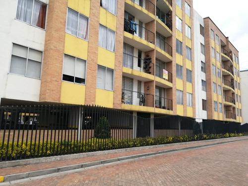 Imagen 1 de 14 de Venta O Arriendo De Apartamento En Mosquera