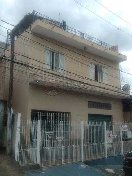 Casa - Ref: 354161