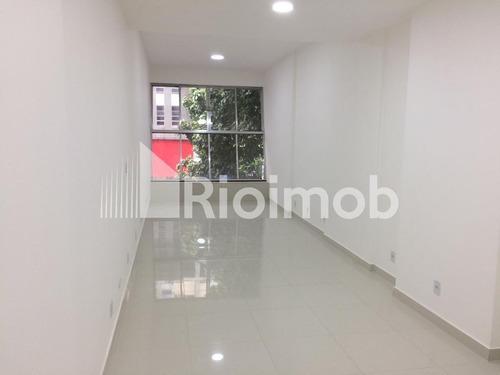 Imagem 1 de 7 de Lojas Comerciais  Venda - Ref: 4162