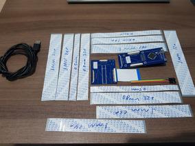 Gravador De Eprom Super I/o Svod Com Licença E Completo