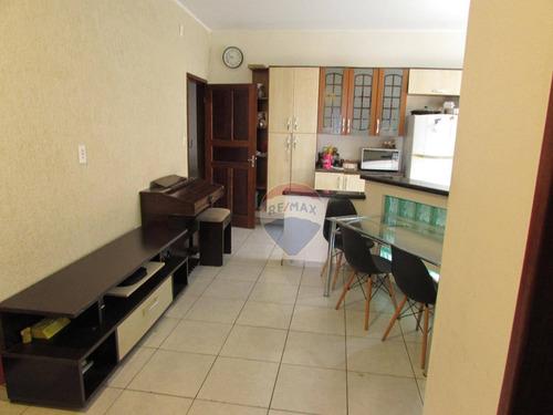 Imagem 1 de 19 de Sobrado Com 2 Dormitórios À Venda, Por R$ 230.000 - Parque Mikail - Guarulhos/sp - So0044