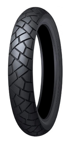 Cubierta Dunlop Mixtour 110 80 19 59v - Motox Lanus