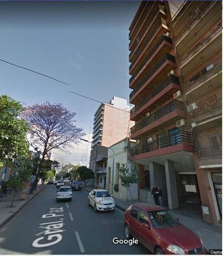 Departamento - Barrio Sur
