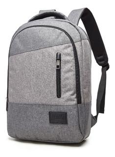 Mochila Bolso Premium Para Computadora Portatil Notebook Tablet Grande La Mejor Calidad By Happy Buy