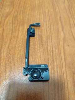Altavoz Macbook Pro13 Retina Speaker Right Derecho 2013/2015