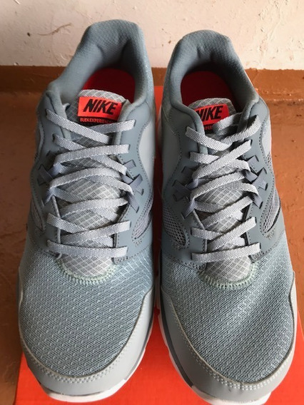 Tênis Nike Flex Experience Rn 3 Msl - Tamanho 44