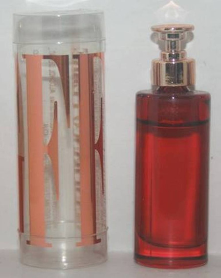 Miniatura De Perfume: Ferre (gianfranco) - Gff - 5 Ml - 2