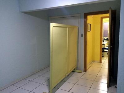 Apartamento Em Tatuapé, São Paulo/sp De 141m² 3 Quartos À Venda Por R$ 375.000,00 - Ap234250