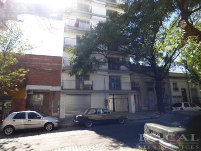 Departamento En Venta En La Plata Calle 3 E/ 62 Y 63 Dacal Bienes Raices