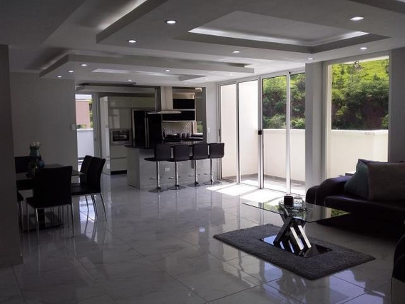 Venta Apartamento Santa Rosalia Cagua Cod 20-5436 Mc