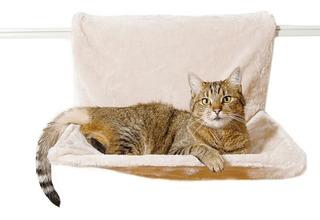 Cama Pawise Radiator Para Gatos