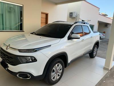 Fiat Toro 2018/2019 Freedom 1.8
