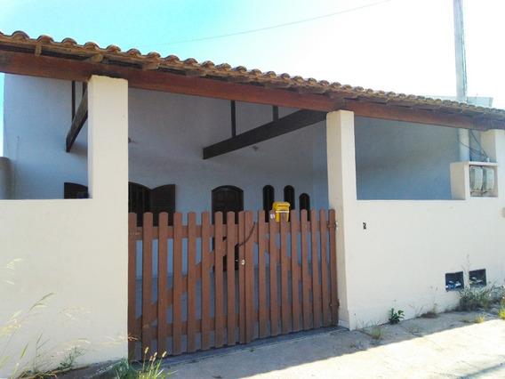 Casa Araruama Parque Hotel 2 Quartos Próximo Ao Centro