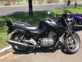 Honda Cb 500 Cb