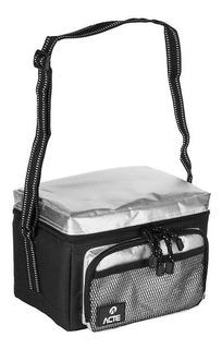 Bolsa Térmica Acte Sports Lunch Box