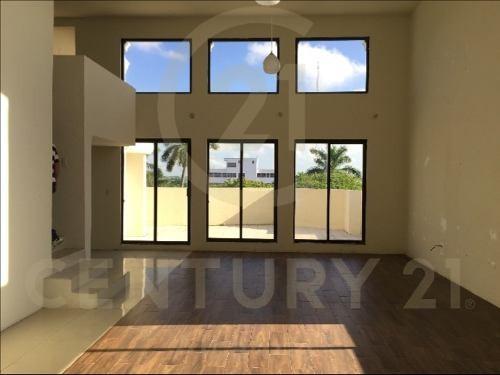 Exclusivo Penthouse (quinto Piso) En Renta, Zona Centro, Tampico, Tamaulipas.