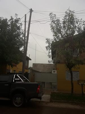 Dueño Vende Duplex En Monte Grande!!!