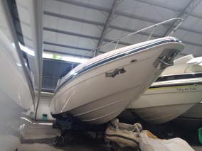 Lancha/barco Runner 410